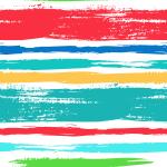 Search Engine Optimization - CoWebOp Marketing - Boulder Colorado