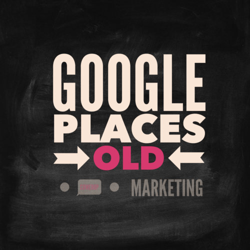 Google Places Helpful links to Learn More