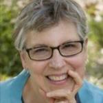 Cindy Kelman